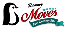 RummyMoves - Play Rummy Online